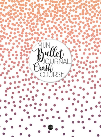 Mijn Bullet Journal Crash Course boek OS.indd