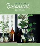 TerraLannoo - Botanical Style - Cover.indd
