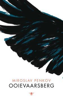 Penkov_Ooievaarsberg_VP+rug_PB.indd