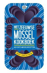 Mossel omslag blauw v3