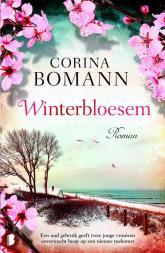 Winterbloesem.indd