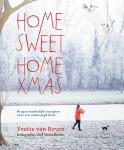 Home Sweet Home_Xmas_omslag.indd
