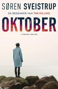 SVEISTRUP_Oktober_WT_07.indd