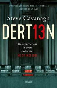 Cavanagh dertien schets 5.indd