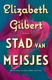 Gilbert - Stad_van_meisjes_(01)-om@2.indd